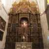 43  Seville Cathedral