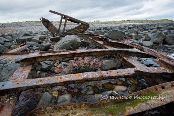 shipwreck2