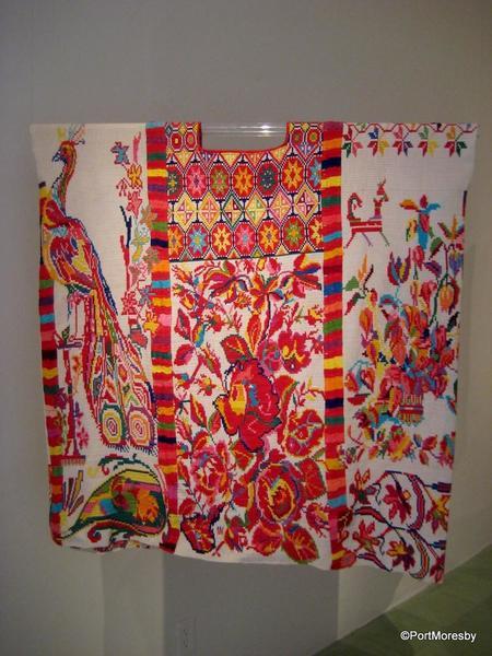 Textile11