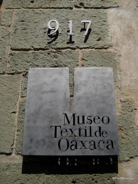 Textile18