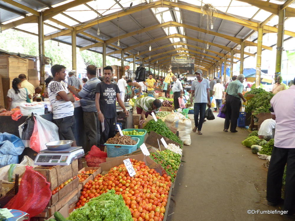 Pettah market colombo travelgumbo for Pettah market colombo