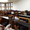 City Library, Pristina, Kosovo