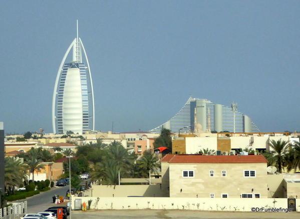 01 Burj Al Arabia, Dubai (16)