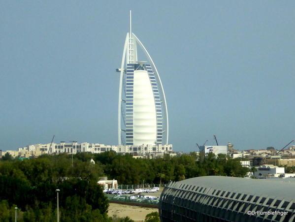 02 Burj Al Arabia, Dubai (23)