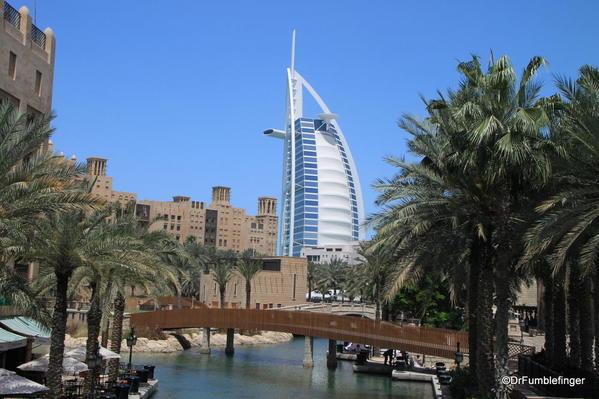 03 Burj Al Arabia, Dubai (3)