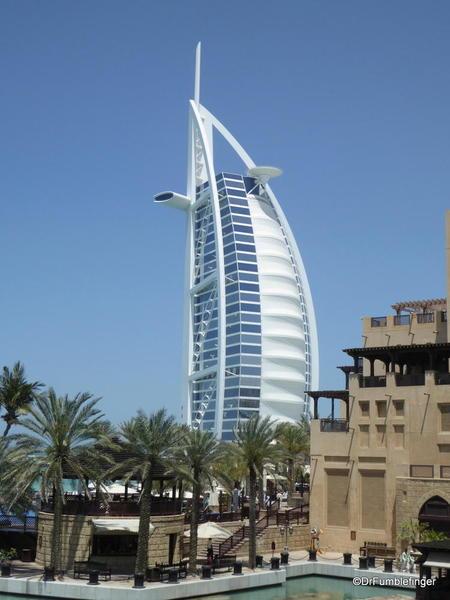 04 Burj Al Arabia, Dubai (26)
