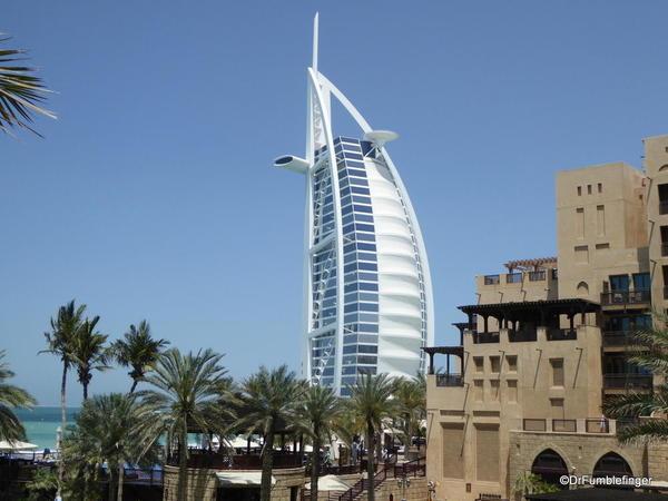 05 Burj Al Arabia, Dubai (30)