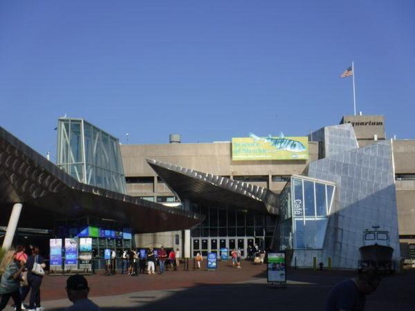 Long-Wharf-Aquarium