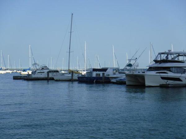 Long-Wharf-Boats