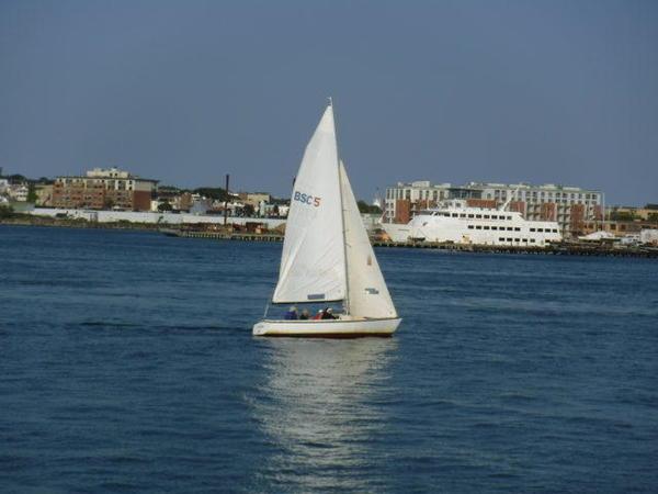 Long-Wharf-Small-Boat