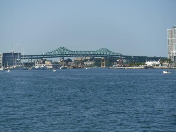 Long-Wharf-Tobin-Bridge