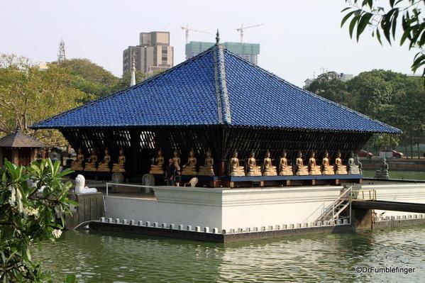 02 Seema Malaka Temple, Colombo (6)
