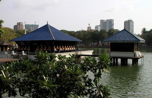 03 Seema Malaka Temple, Colombo (7)
