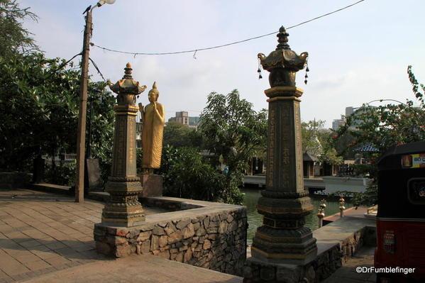 04 Seema Malaka Temple, Colombo (10)