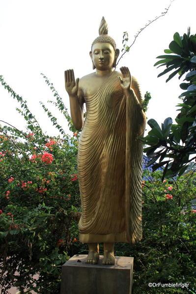 05 Seema Malaka Temple, Colombo (8)