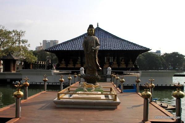06 Seema Malaka Temple, Colombo (11)