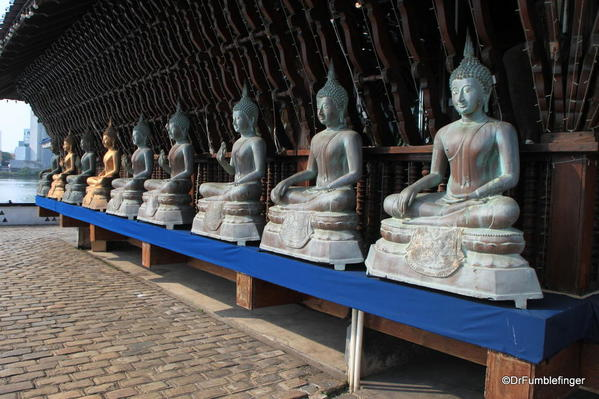 08 Seema Malaka Temple, Colombo (19)