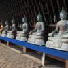 Seema Malaka Temple, Colombo