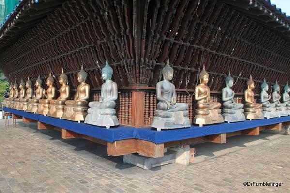 09 Seema Malaka Temple, Colombo (21)