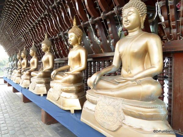 11 Seema Malaka Temple, Colombo (33)