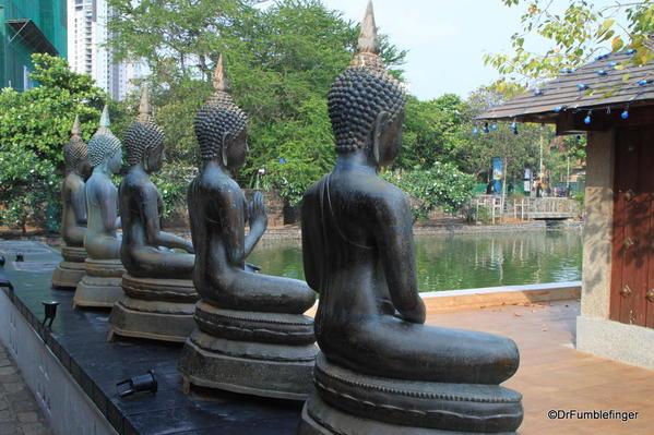 12 Seema Malaka Temple, Colombo (18)