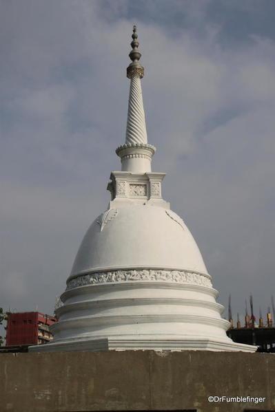 13 Seema Malaka Temple, Colombo (20)