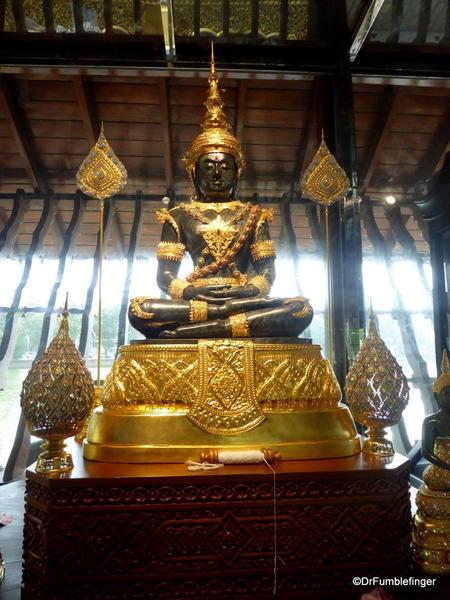14 Seema Malaka Temple, Colombo (31)