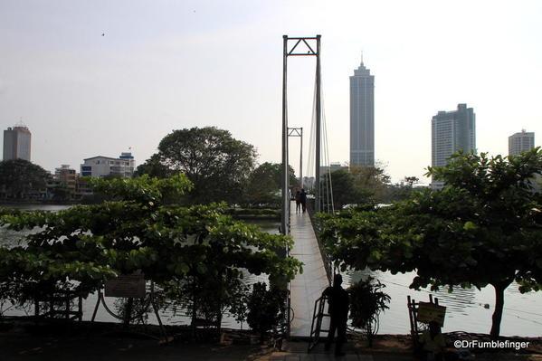 20 Seema Malaka Temple, Colombo (1)