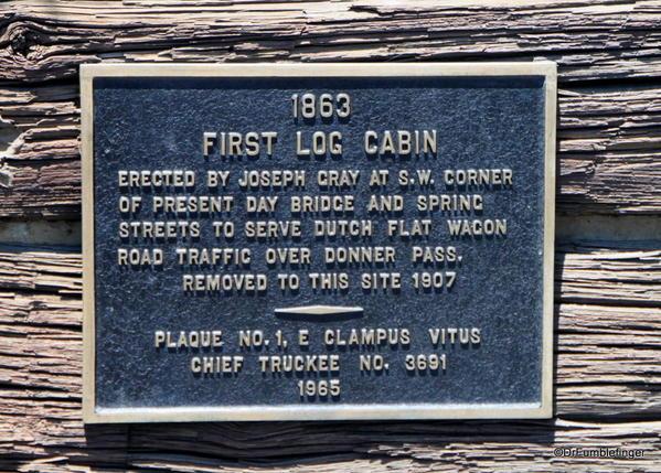 06b Truckee Ca (12)