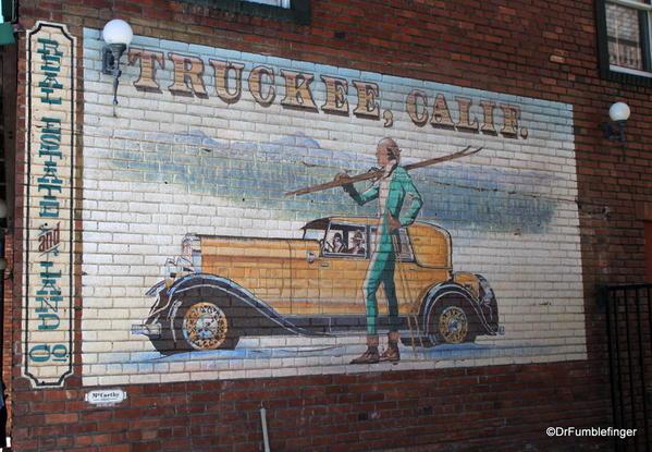 15 Truckee Ca (37)