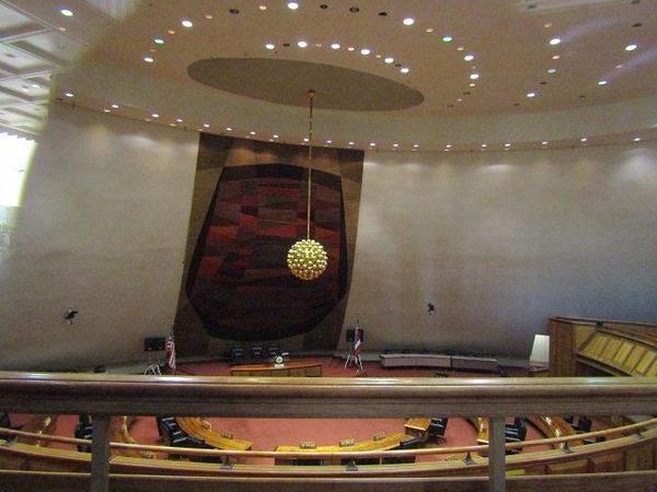 Hi-Capitol-Chambers