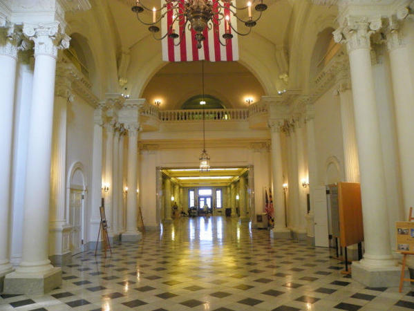 MD-State-Capitol-Inside-1