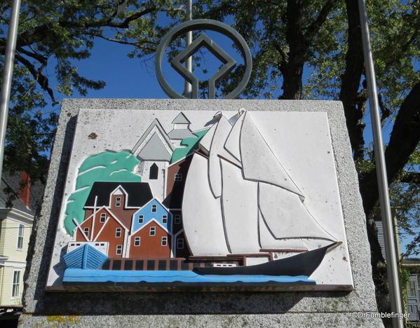 Lunenberg, NS (9)