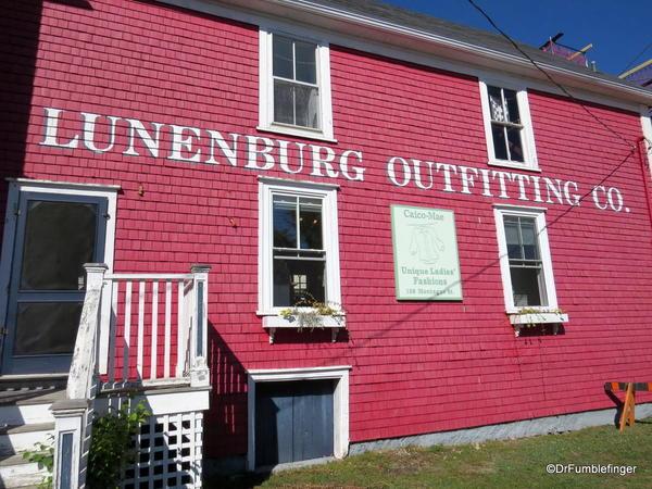 Lunenberg, NS (31)