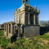 The Hopper Mausoleum and Church of St Andrew 06