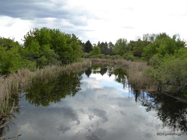 05a Grand Forks Sertoma Park (15)