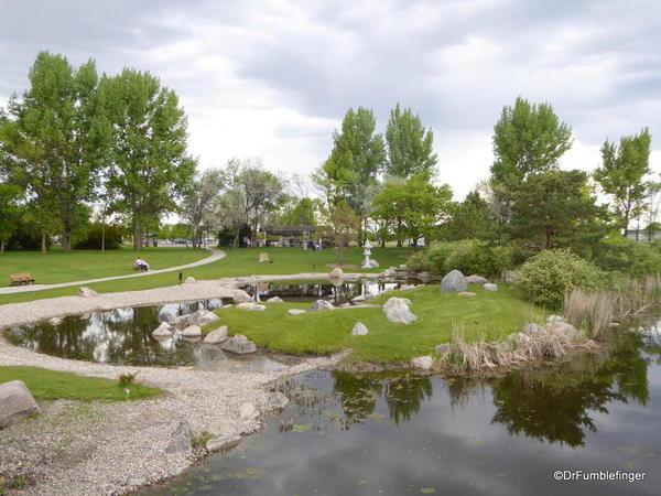 06a Grand Forks Sertoma Park (14)