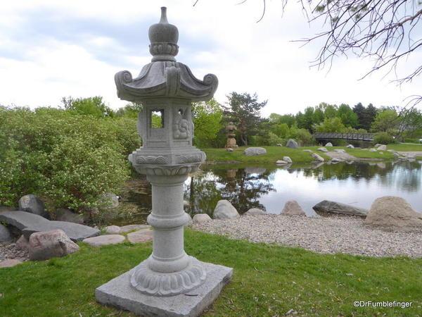 07 Grand Forks Sertoma Park (28)