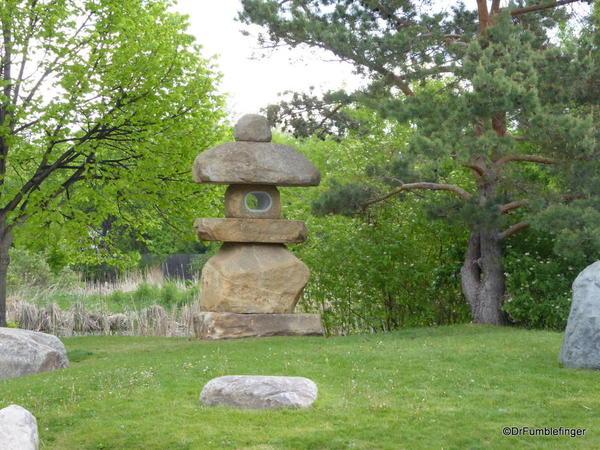 09 Grand Forks Sertoma Park (19)
