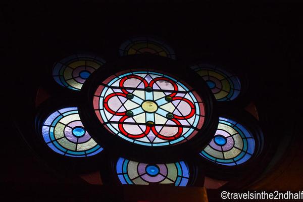 interior window 1