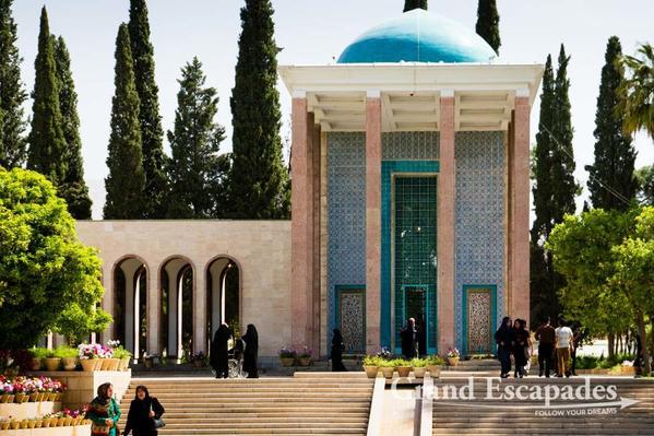 Iran-GardensOfShiraz-102