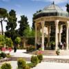 Iran-GardensOfShiraz-104