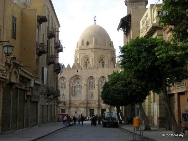 Cairo-7
