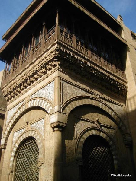 Cairo-17