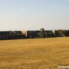 fort casey 10