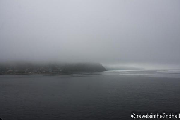 mukilteo ferry 1