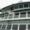 mukilteo ferry 3