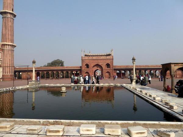 08 Jama Masjid, Delhi (84)