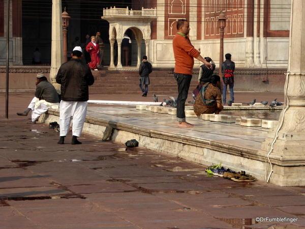 09 Jama Masjid, Delhi (63)