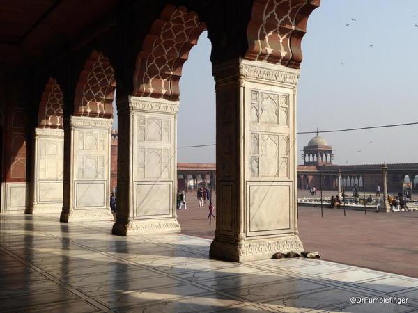 10 Jama Masjid, Delhi (103)